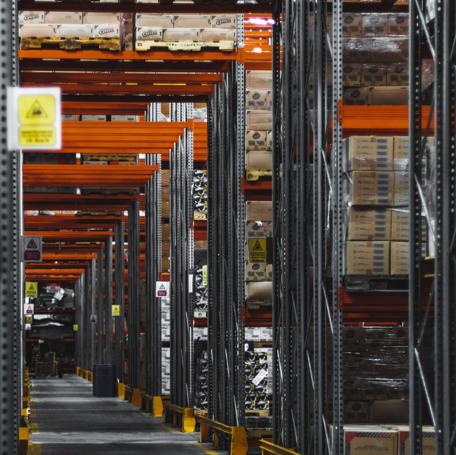Stivo Consultancy | Assortimentsbepaling voor productiebedrijven | Stivo helpt