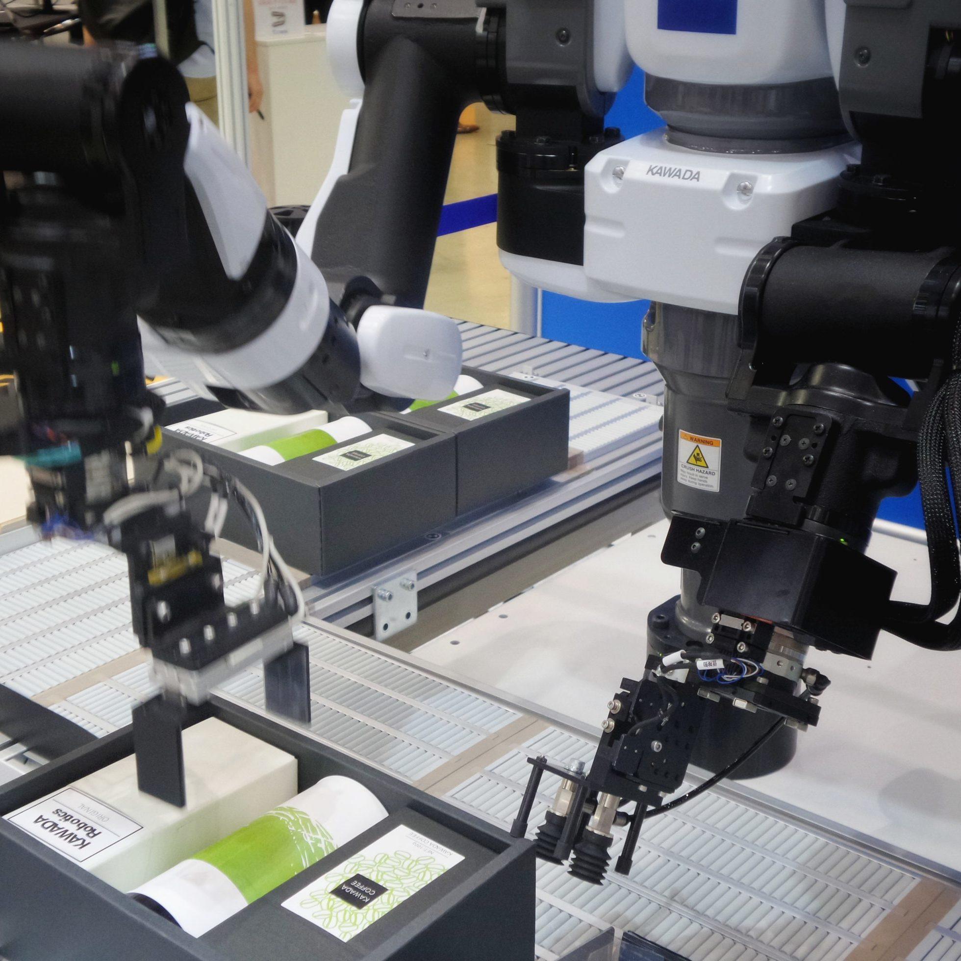 Stivo Consultancy | Lean trainingen voor productiebedrijven | Stivo helpt