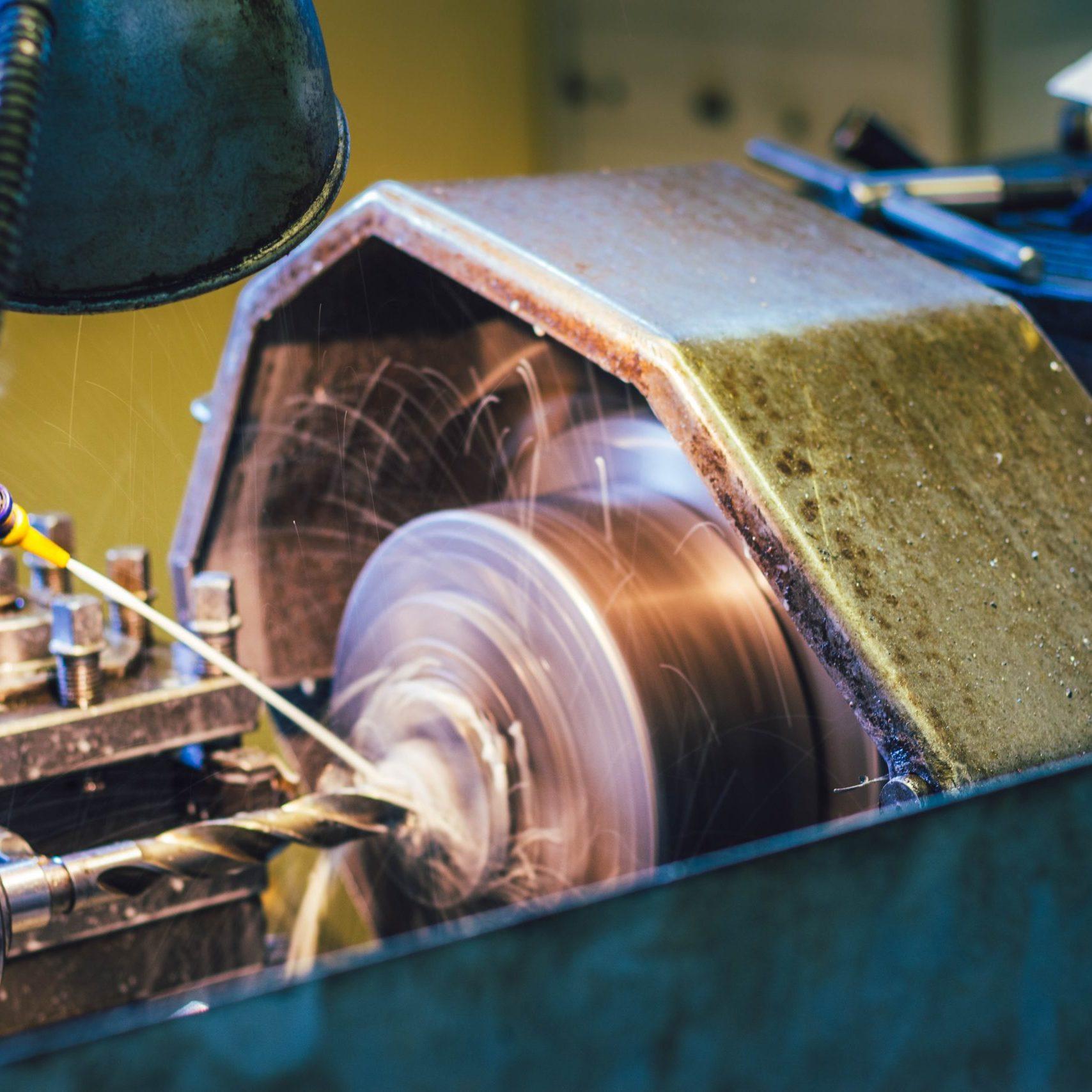 Stivo Consultancy | Procesoptimalisatie voor productiebedrijven | Stivo helpt