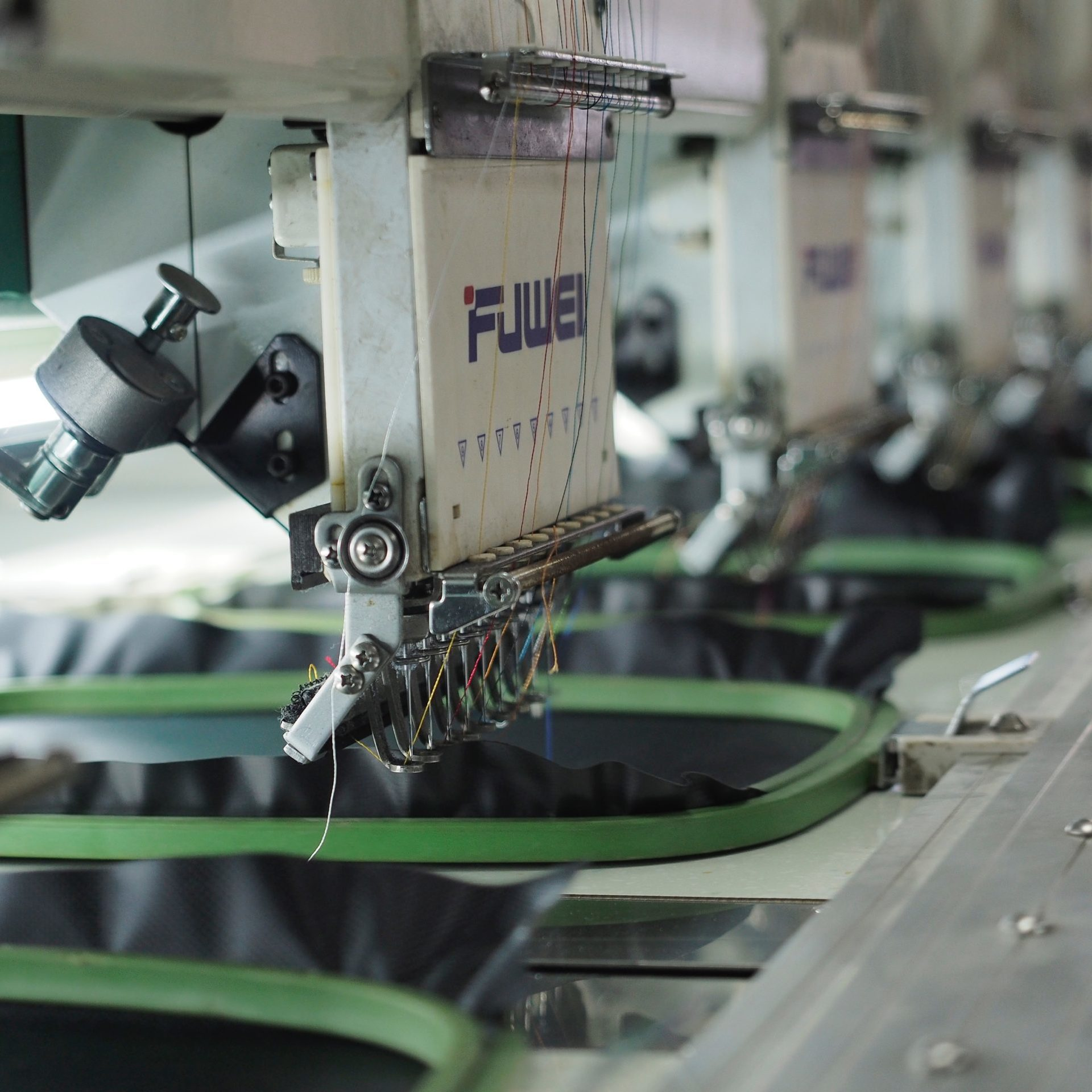 Stivo Consultancy | Productiemanager voor productiebedrijven | Stivo helpt