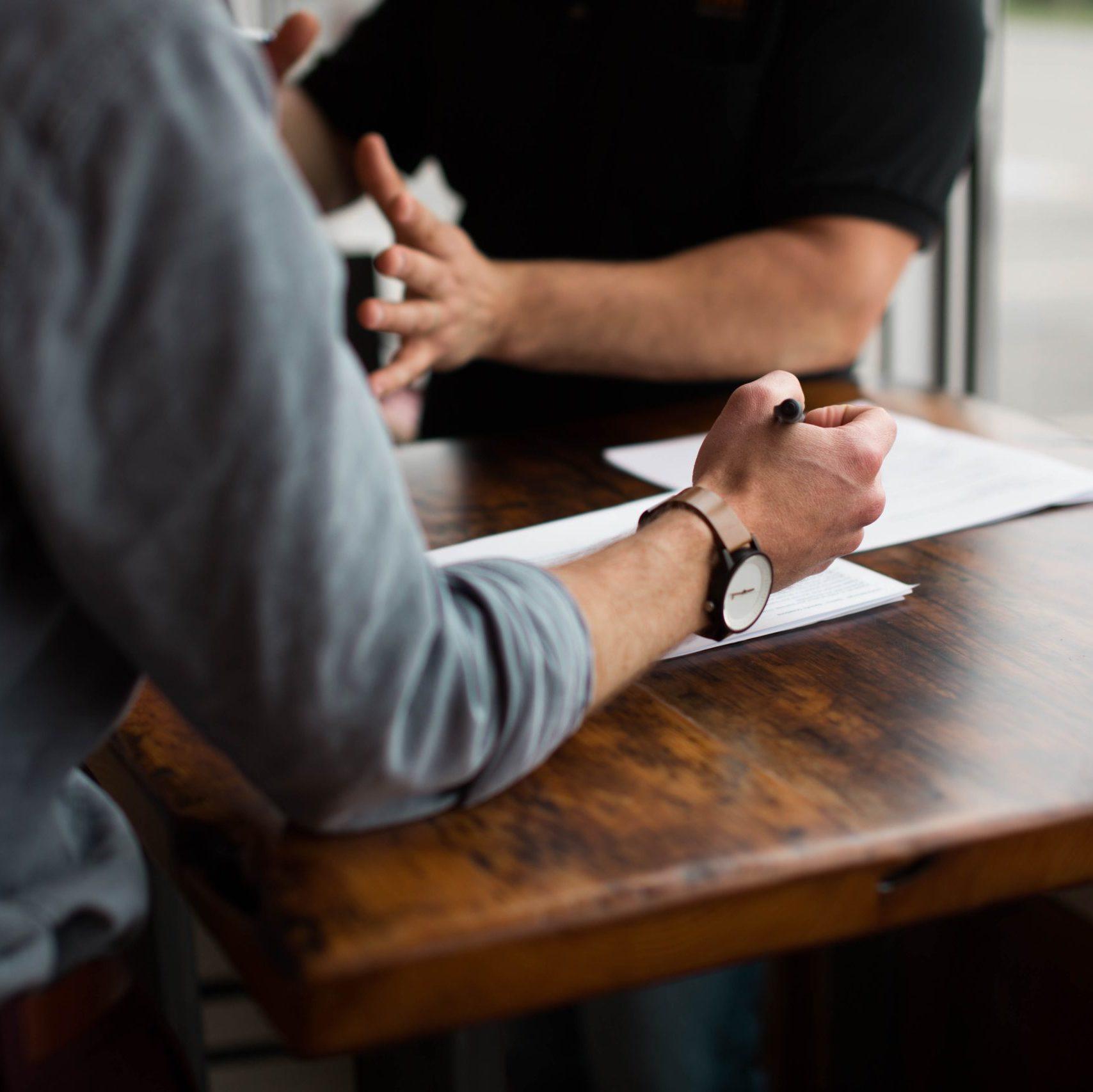 Stivo Consultancy | Voorraadbeheer voor productiebedrijven | Stivo helpt